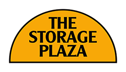 The Storage Plaza